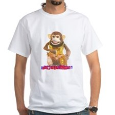 munky business T-Shirt