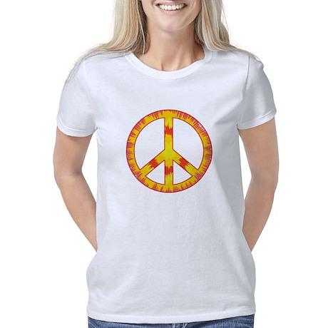 Big Brother Organic Toddler T-Shirt (dark)