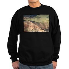Painted Hills Prairie Sweatshirt (dark)