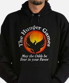 The Hunger Games Hoodie