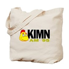 Cool Fms Tote Bag