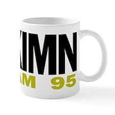 KIMNT-Shirt 02 Mugs