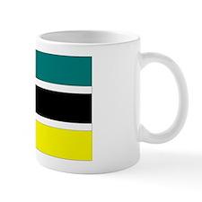 Mozambique Mug