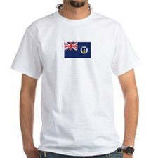 Montserrat Shirt