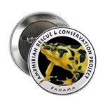 "Amphibian Rescue 2.25"" Button"