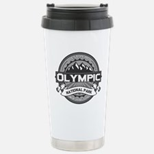 Olympic Ansel Adams Travel Mug