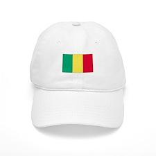 Mali Baseball Cap