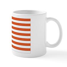 Malaysia Small Mug