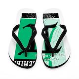 Gemini gifts Flip Flops