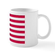 Liberia Mug
