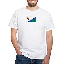 Lesotho Shirt
