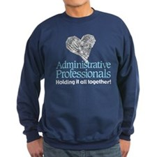Administrative Professionals- Jumper Sweater