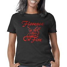 Cute Hungergamesmovie T-Shirt
