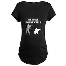 House Calls T-Shirt
