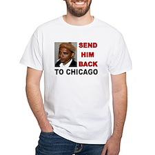 GOOD RIDDANCE Shirt