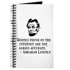 Lincoln Internet Journal
