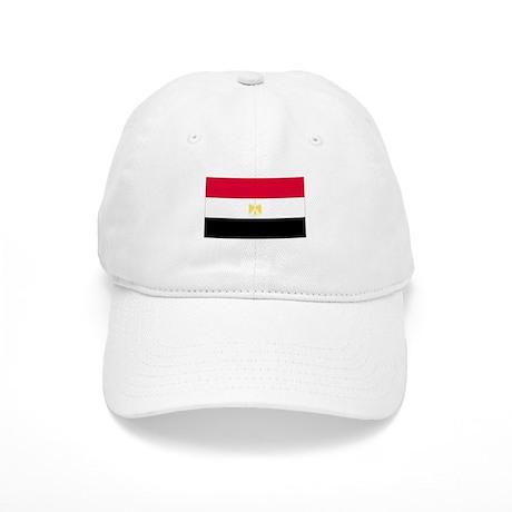 Egypt Cap