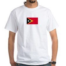 East Timor Shirt