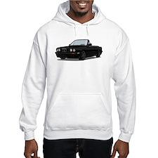 BMW E30 Convertible Hoodie