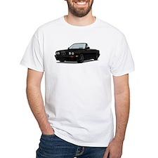 BMW E30 Convertible Shirt