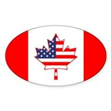 Canadian Single