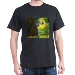 Amazons are easy! T-Shirt