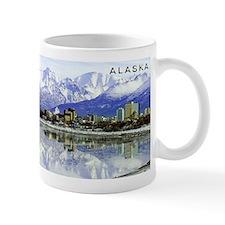 Cute Anchorage Mug