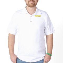 Tooters T-Shirt