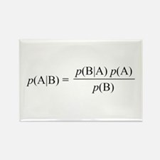 bayes1 Magnets