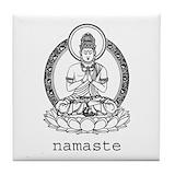 Buddha Home Accessories