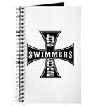 Long Course Swimmers Journal