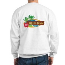 Captiva Island Jumper