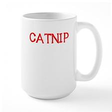 Catnip Mug