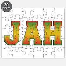 JAH Puzzle