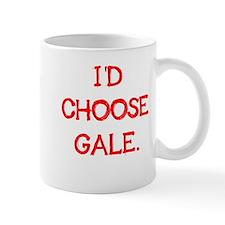 Gale Mug
