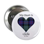 Heart - Clerke of Ulva 2.25