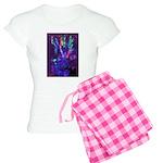 Blender Women's Light Pajamas