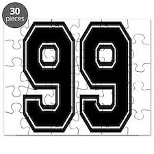 99 Puzzle