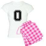 O Women's Light Pajamas