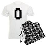 O Men's Light Pajamas