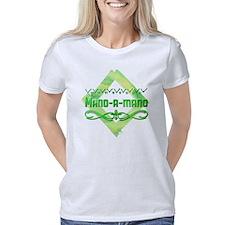 Cash Only T-Shirt