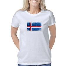 Knot - Clerke of Ulva T-Shirt