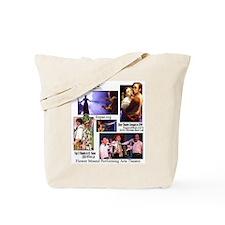FMPAT Tote Bag