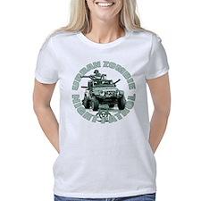 THE RJYME Long Sleeve T-Shirt