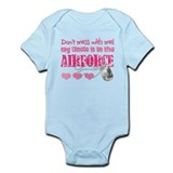 Air force Baby Gifts