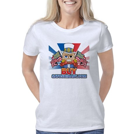 Hockey Goalie Terminology Infant T-Shirt