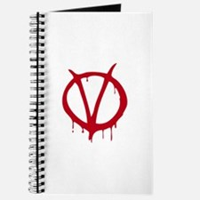 Vendetta Journal