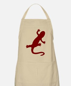 Newt - Red Apron
