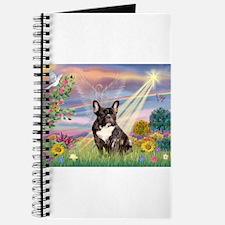 Cloud Angel / Fr Bulldog (bri Journal