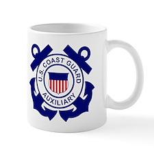 National Division Chief<BR> 11 Ounce Mug